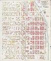 Sanborn Fire Insurance Map from Davenport, Scott County, Iowa. LOC sanborn02624 003.jpg
