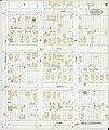 Sanborn Fire Insurance Map from Devils Lake, Ramsey County, North Dakota. LOC sanborn06532 004-2.jpg