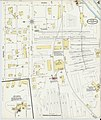 Sanborn Fire Insurance Map from Dyersburg, Dyer County, Tennessee. LOC sanborn08307 003-4.jpg