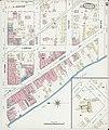 Sanborn Fire Insurance Map from Elgin, Kane County, Illinois. LOC sanborn01846 002-2.jpg