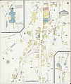 Sanborn Fire Insurance Map from Eureka Springs, Carroll County, Arkansas. LOC sanborn00242 002-4.jpg