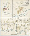 Sanborn Fire Insurance Map from Fall River, Bristol County, Massachusetts. LOC sanborn03726 001-29.jpg