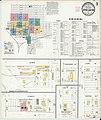 Sanborn Fire Insurance Map from Grand Junction, Mesa County, Colorado. LOC sanborn01007 005-1.jpg