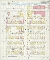 Sanborn Fire Insurance Map from Lansingburg, Rensselaer County, New York. LOC sanborn06030 003-9.jpg