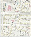 Sanborn Fire Insurance Map from Lockport, Niagara County, New York. LOC sanborn06045 002-11.jpg