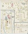 Sanborn Fire Insurance Map from North Adams, Berkshire County, Massachusetts. LOC sanborn03806 002-11.jpg