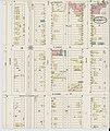 Sanborn Fire Insurance Map from Oklahoma City, Oklahoma County, Oklahoma. LOC sanborn07202 001-4.jpg