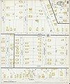 Sanborn Fire Insurance Map from Palmyra, Burlington County, New Jersey. LOC sanborn05586 002-2.jpg