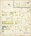 Sanborn Fire Insurance Map from Sisson, Siskiyou County, California. LOC sanborn00854 005-3.jpg