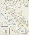 Sanborn Fire Insurance Map from Skaneateles, Onondaga County, New York. LOC sanborn06271 002-3.jpg