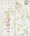 Sanborn Fire Insurance Map from Sweetwater, Monroe County, Tennessee. LOC sanborn08381 002-1.jpg