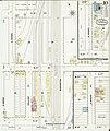 Sanborn Fire Insurance Map from Topeka, Shawnee County, Kansas. LOC sanborn03094 003-11.jpg