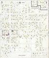 Sanborn Fire Insurance Map from Viroqua, Vernon County, Wisconsin. LOC sanborn09722 006-5.jpg