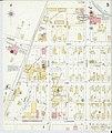 Sanborn Fire Insurance Map from Wapakoneta, Auglaize County, Ohio. LOC sanborn06927 003-5.jpg