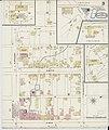 Sanborn Fire Insurance Map from Winchester, Clark County, Kentucky. LOC sanborn03263 003-3.jpg