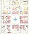 Sanborn Fire Insurance Map from Winterset, Madison County, Iowa. LOC sanborn02876 005-3.jpg