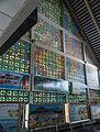 Sandakan Sabah LapanganTerbang-3.jpg