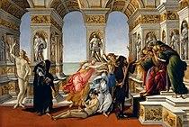 Sandro Botticelli 021.jpg