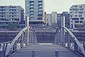 Sandtorkai - HafenCity (15730967749).jpg