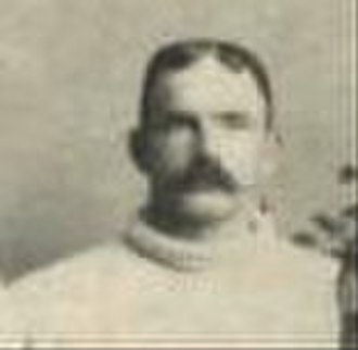 Sandy Griffin - Image: Sandy Griffin 1889