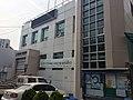 Sangdo 2-dong Comunity Service Center 20140607 160756.JPG