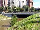 Sankt-Peterburg avgust2013 1450048.JPG