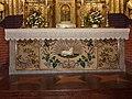 Sankt Andrä Maria Loreto06.jpg