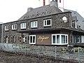 Sankt Goar Bahnhof 03.jpg