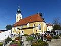 Sankt Gotthard Pfarrkirche - Außen 1.jpg