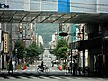 Sannomiya - panoramio (24).jpg