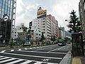 Sannomiya - panoramio (92).jpg
