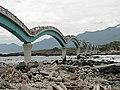 Sansiantai Bridge 06.jpg