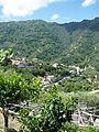 Sant'Angelo di Brolo, Sicile, vers l'intérieur.jpg