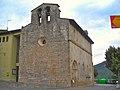 Sant Llorenç d'Oix, Alta Garrotxa - panoramio.jpg
