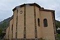 Santa María de Villanueva. Vista exterior de la cabecera.jpg