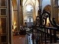 Santa Maria Novella, Interior, Florencia, Italia, 2019 07.jpg