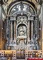 Santa Maria degli Scalzi (Venice) - Cappella Giovanelli.jpg