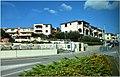 Santa Teresa Gallura 33DSC 0145.jpg