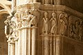 Santes Creus, monestir-PM 66059.jpg