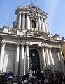 Santi Vincenzo e Anastasio a Trevi (5986625609).jpg