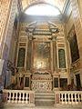 Santissima Annunziata del Vastato (Genoa) 2.JPG
