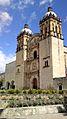 Santo Domingo de Guzmán, Oaxaca.jpg