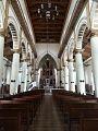 Santo Domingo interior iglesia.jpg