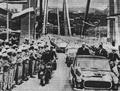 Saragat all'inaugurazione del Viadotto Polcevera 1967.png