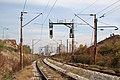 Sarajevo Main-Line 2011-11-04 (10).jpg