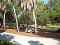 Sarasota FL Caples-Ringling HD02.jpg