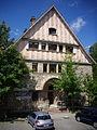Sarrebourg - Villa Weiherstein (3).JPG