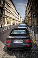 Sas Street in Budapest District V (10889856326).jpg