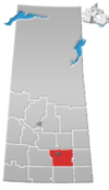 Saskatchewan-census area 06.png