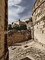 Sassi di Matera 101.jpg